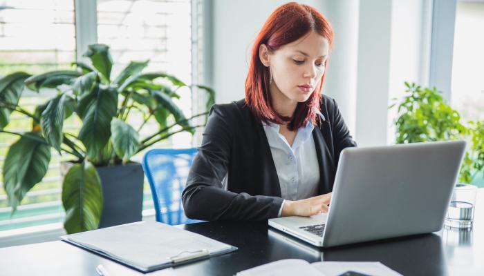 Danh sách đề tài luận văn tốt nghiệp ngành quản trị kinh doanh