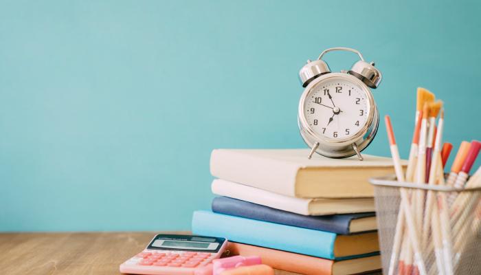 Homework assignment là gì? Típ viết homework assignment