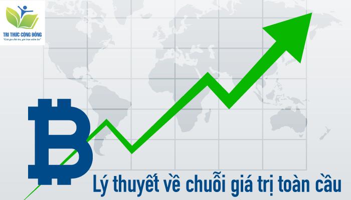 Lý thuyết về chuỗi giá trị toàn cầu